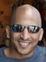 Georgia Immigration Attorney Sunil C Patel