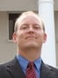 Alachua County General Practice Lawyer Thomas Klemens Almquist