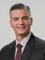 Sarasota Trusts Attorney William Donovan Shaffer