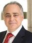 Redmond Employment / Labor Attorney Richard A Morris