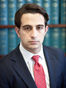 Addison Criminal Defense Attorney Ashkan Mehryari