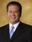 Austin Social Security Lawyers Michael Carlos Palasciano
