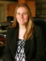 San Angelo Family Law Attorney Jessica Casenave Skinner