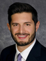 Miami Securities / Investment Fraud Attorney Andrew S Pompa