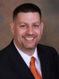 Mandarin Station-Losco, Jacksonville, FL Contracts / Agreements Lawyer Donato Joseph Rinaldi