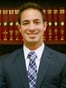 Orange County Estate Planning Attorney Joseph Mario Percopo