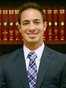 Orlando Tax Lawyer Joseph Mario Percopo