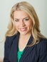 Orange County Child Custody Lawyer Jessica Langley Lowe