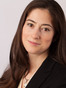 New York Guardianship Lawyer Yana Pechersky