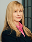 Mixon Town, Jacksonville, FL Contracts / Agreements Lawyer Suzanne M VanLeeuwen