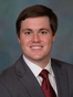 Tampa Litigation Lawyer Stephen A Messer