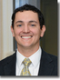 Largo Estate Planning Attorney Nicholas J Grimaudo