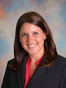 Bradenton Family Law Attorney Libby Ann McNary