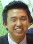 John D Wu