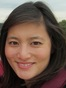 Moraga Immigration Attorney Irene Wu