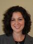 Anaheim Estate Planning Attorney Jennifer Lynn Owens