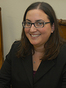 Palm Desert Construction / Development Lawyer Julie Beth Isen