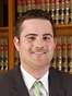 Rancho Cordova Litigation Lawyer Jacob Layne Ouzts