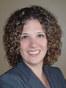 Rowland Heights Family Law Attorney Slaveia Lazarova Iankoulova