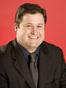 Rancho Cordova Employment / Labor Attorney Eric Randall Acevedo