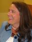 Marin County Social Security Lawyers Danielle E Creedon