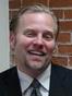 Fresno County Bankruptcy Attorney Stephen Lawrence Labiak