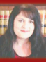 California Speeding / Traffic Ticket Lawyer Stephana Linda-Marie Femino