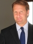 Pacific Palisades Immigration Attorney Thomas Emerson Rounds IV