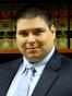 Moraga Personal Injury Lawyer Carlo Alberto Rolando