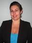 Olivenhain Bankruptcy Attorney Rachel Penn Patton