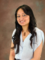 Cypress Contracts / Agreements Lawyer Brinda Gandhi
