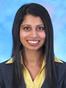 Malibu Commercial Real Estate Attorney Smita Reddy