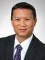 Bellflower Business Attorney Jon Mah Setoguchi