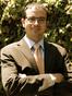 Fresno Estate Planning Attorney Ryan Michael Janisse