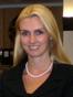 Bakersfield Immigration Attorney Edyta Christina Grzybowska