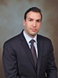 Los Angeles County Employment Lawyer Afshin Mozaffari