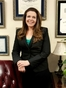 Etiwanda Family Law Attorney Stephanie Lynne Pulley