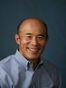Sunnyvale Immigration Attorney Yoshito James Yamamoto