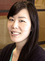 Oakland Contracts / Agreements Lawyer Katherine Kao