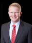 Reno Litigation Lawyer Austin K Sweet