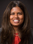 San Diego Estate Planning Attorney Bhashini Weerasinghe