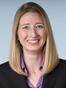 Torrey Pines, San Diego, CA Bankruptcy Attorney Abigail Van Veen O'Brient