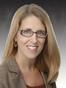 Boca Raton Brain Injury Lawyer Merryl Silverman Haber