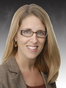 Margate Brain Injury Lawyer Merryl Silverman Haber