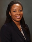 Glendale Contracts Lawyer Tiffany Nicole Romine