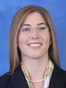 California Public Finance / Tax-exempt Finance Attorney Victoria Leigh Weatherford