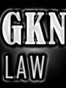 San Ysidro Business Attorney Gregory K Neil