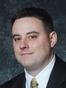 American Fork Family Law Attorney Benjamin Allen Kearns