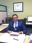 Indian Wells Speeding / Traffic Ticket Lawyer Alberto Sobero