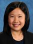 Santa Clara County General Practice Lawyer Kimberly Lisa Gee